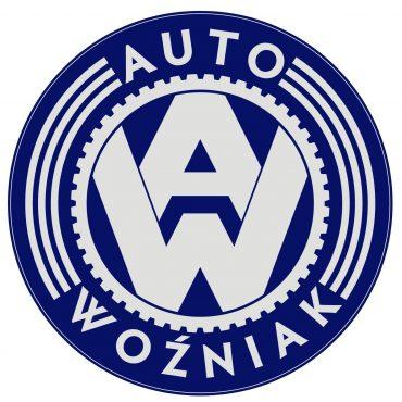 Firma Handlowo Usługowa Artur Woźniak