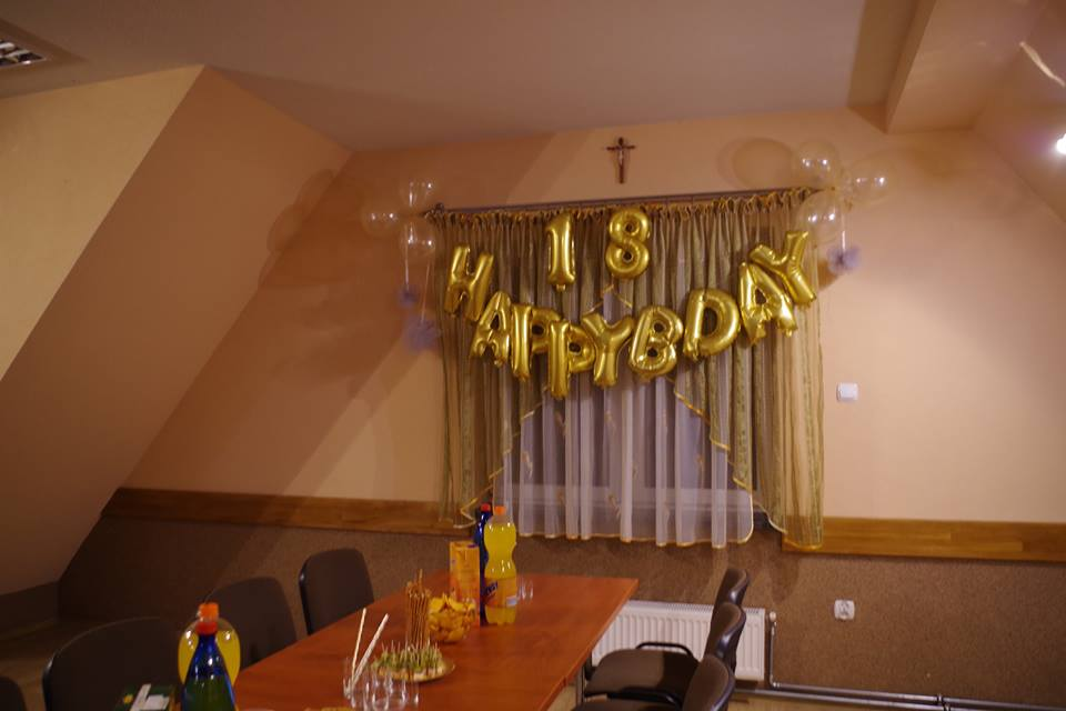 zdjecie-sali-18-stka