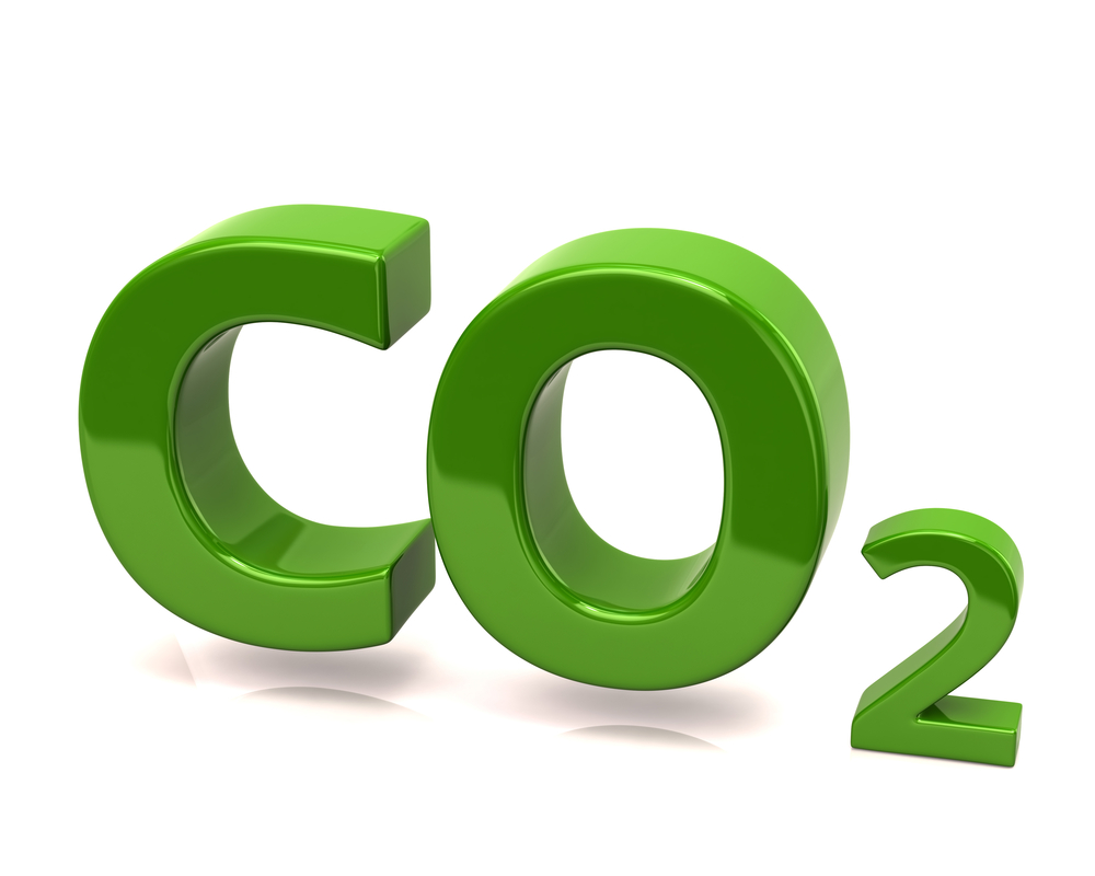 CO2-graphic-shutterstock_299097950