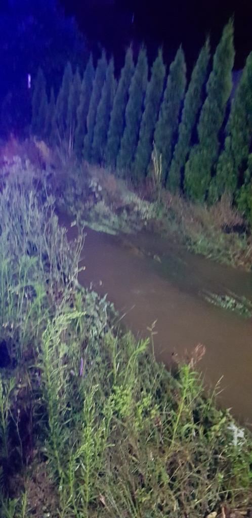 OSP Mystków Powódź (3)